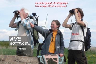 team_408_L1010427_einfach_Kopie_lg.jpg