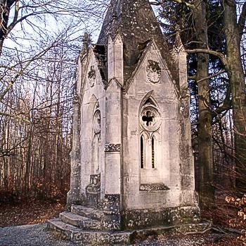 Tetzelstein. Quelle: Wikipedia.org